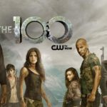 Estreno temporada 3 The 100
