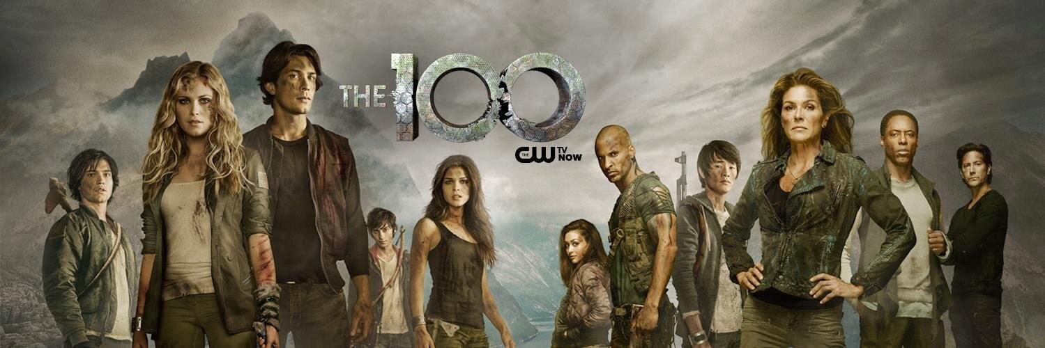 the100-temporada2-capitulo1