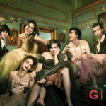 Girls, Looking y Togetherness llegarán el 11 de Enero a HBO