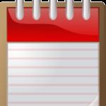 Calendario de series noviembre y diciembre 2014
