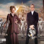Critica episodio 8×11 Doctor Who