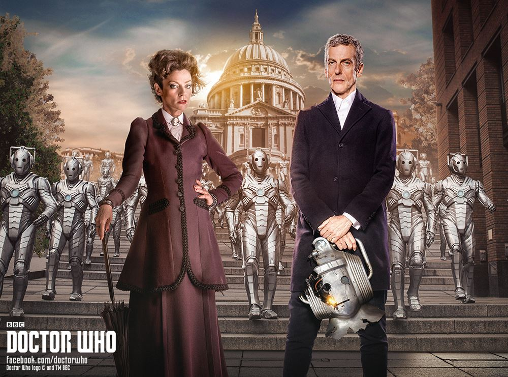 doctor-who-temporada8-capitulo11
