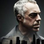Trailer de la nueva serie Bosch