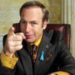 Fecha de estreno de la serie Better Call Saul
