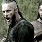 Cuando se estrena la tercera temporada de Vikings