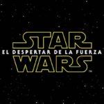 Tráiler en inglés de la nueva película de Star Wars