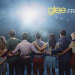 Crítica de la Season Premiere de Glee