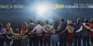 season-6-premiere-glee