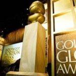 Lista de ganadores Globos de Oro 2015