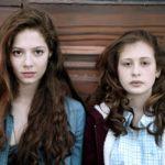 Fecha de estreno temporada 2 Les revenants