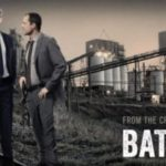 Tráiler de Battle Creek de Vince Gillian