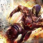 Crítica del capítulo 1×10 de Flash