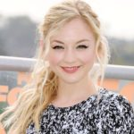 Emily Kinney interpretará el papel de villana en la serie The Flash