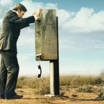 7 razones para ver el estreno de Better Call Saul