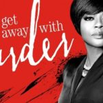 Crítica de How to get away with murder