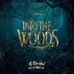 Crítica de Into the woods