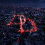 Tráiler de la serie Daredevil