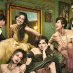 Diez claves de la cuarta temporada de Girls