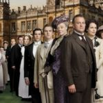 Final de Downton Abbey