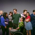 Review del último capítulo de Glee