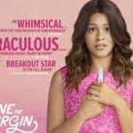 Promo Jane the virgin 1×16