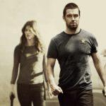 Banshee renueva para cuarta temporada