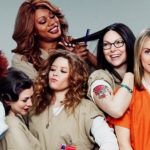 Tráiler de la tercera temporada de Orange is The New Black