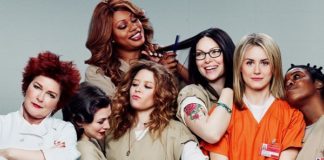 video musical de orange is the new black