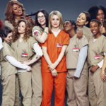 Tráiler y póster de la cuarta temporada de Orange is the New Black