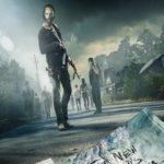 Crítica temporada 5 The Walking Dead