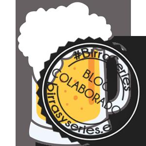 Blog colaborador birra series murcia