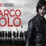 Crítica de la serie Marco Polo