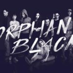 Review del capítulo 3×01 de Orphan Black