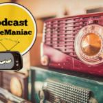 Podcast Series: Análisis de Outcast