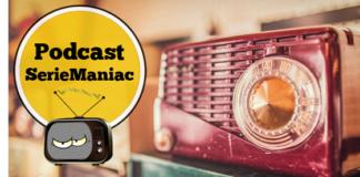 podcast series tv