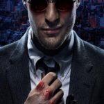 Crítica de la serie Daredevil