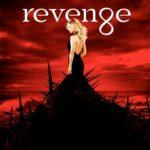 ABC cancela Revenge