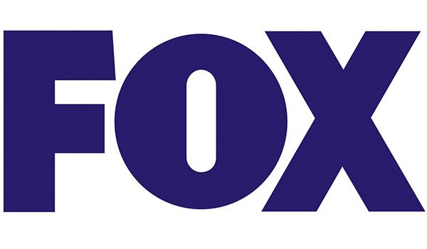 logo de Fox