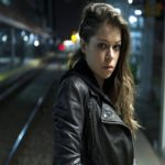 Review Orphan Black 3×07.