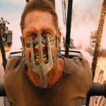 ¿De qué va la nueva Mad Max?