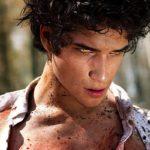 Nuevo trailer de Teen Wolf temporada 5