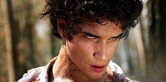 segunda temporada de teen wolf