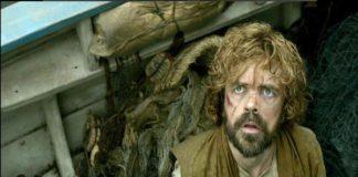 tyrion temporada 5