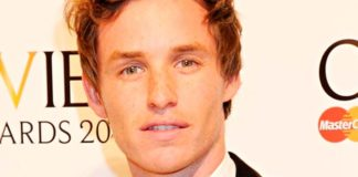 Eddie-Redmayne-harry-potter