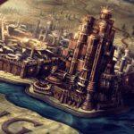 Juego de tronos localizaciones