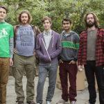 Balance de la segunda temporada de Silicon Valley