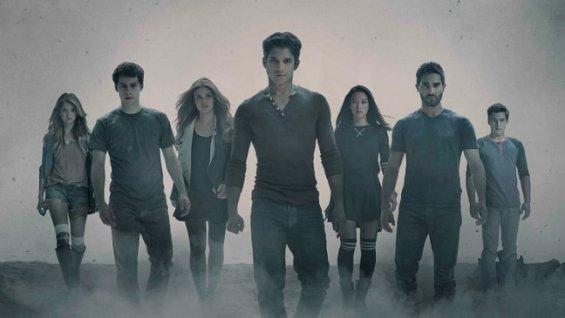 teen-wolf-season-5