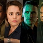 Crítica temporada 2 True Detective