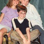 15 curiosidades de Harry Potter