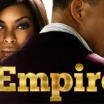 Pitbull y Mariah Carey se unen a la segunda temporada de Empire
